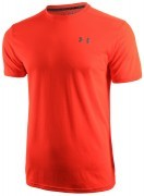 <span class=lowerMust>koszulka męska<br /></span> Under Armour Threadborne Streaker Orange