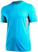 <span class=lowerMust>koszulka męska<br /></span> Under Armour CoolSwitch Run Blue