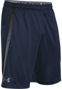 Under Armour Tech Mesh Short Navy