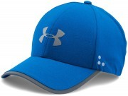 Under Armour Men's Flash 2.0 Cap Blue