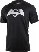 <span class=lowerMust>koszulka męska<br /></span> Under Armour Superman VS Batman