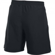 Under Armour Launch 2-IN-1 Short Black