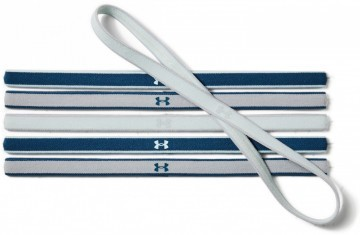 Under Armour UA Mini Headbands 6Pack