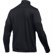 Under Armour Icon 1/4 Zip Black