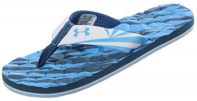 Under Armour Marathon Key II Blue