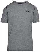 <span class=lowerMust>koszulka męska<br /></span> Under Armour Threadborne Fitted SS Grey