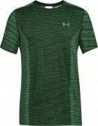<span class=lowerMust>koszulka męska<br /></span> Under Armour Threadborne Seamless Green
