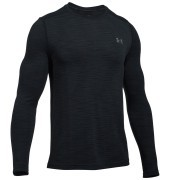 <span class=lowerMust>koszulka męska<br /></span> Under Armour Threadborn Seamless LongSleeve Black