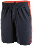 Under Armour Supervent Woven Short