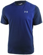 <span class=lowerMust>koszulka męska<br /></span> Under Armour Chest Gradient Short Sleeve