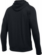 Under Armour Sportstyle Triblend Black