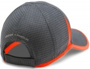 Under Armour Men's Shadow Cap 4.0 Graphic