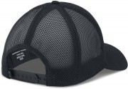 Under Armour Men's Closer Trucker Cap Black