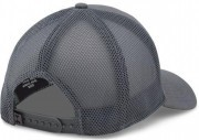 Under Armour Men's Closer Trucker Cap Grey