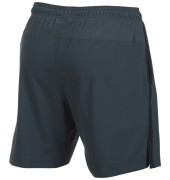 Under Armour Launch SW 2in1 Short Gray