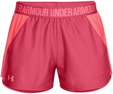 Under Armour Play Up Short 2.0 S