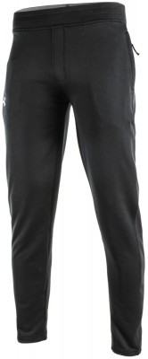 Under Armour Tech Terry Pant Black