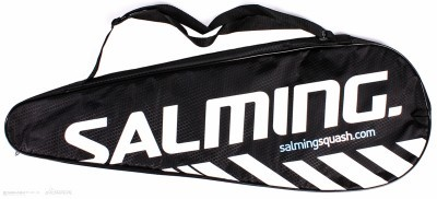 Salming Squash Racket Cover torba do badmintona