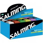 Salming H2O Drain Grip - Box24