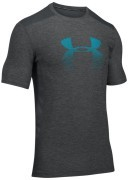 <span class=lowerMust>koszulka męska<br /></span> Under Armour Raid Graphic Gray Blue