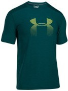 <span class=lowerMust>koszulka męska<br /></span> Under Armour Raid Graphic Green Yellow
