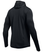 Under Armour Reactor Run Balaclava Black