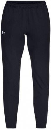 Under Armour UA Storm Launch Pant Black