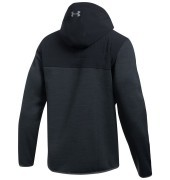Under Armour Swacket Henle Hoodie Black