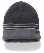 Under Armour Men's 4in1 Beanie 2.0 Black