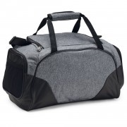 Under Armour Undeniable Duffle 3.0 XS Grey