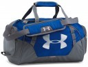 Under Armour Duffle 3.0 XS Royal Silver