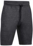 Under Armour Terr Tapered Short Black