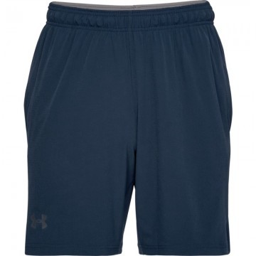 Under Armour UA Cage Short Navy