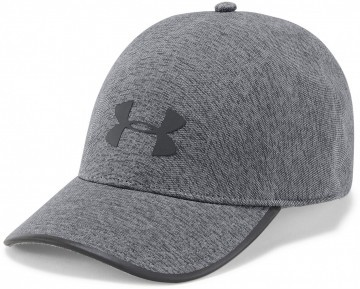 Under Armour Mens Flash 1 Panel Cap