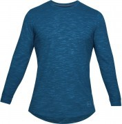 koszulka męska Under Armour Sportstyle Long Sleeve Tee Blue