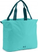 Under Armour Favorite Graphic Tote Mint