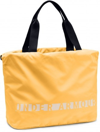 Under Armour UA Favorite Tote