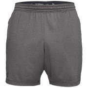 Under Armour Raid Short 7in 2.0 Grey