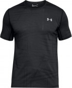 <span class=lowerMust>koszulka męska<br /></span> Under Armour Threadborne Elite Short Sleeve Black