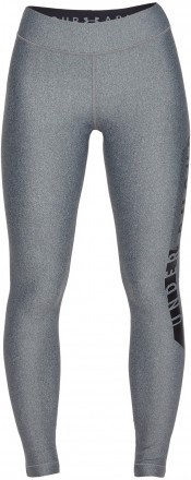 Under Armour UA HG Armour Graphic Legging