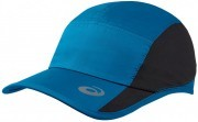 Asics Performance Cap Thunder Blue