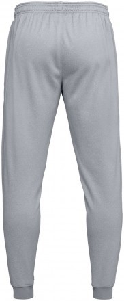 Under Armour Fleece Jogger Grey