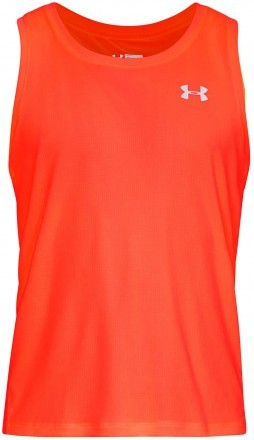 Under Armour UA Speed Stride Singlet