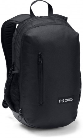 Under Armour BA Roland Backpack Black