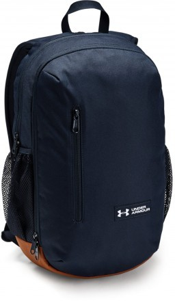 Under Armour UA Roland Backpack Academy