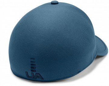 Under Armour Men's Speedform Blitzing Cap