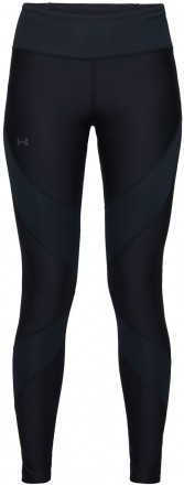 Under Armour UA Vanish Legging Black