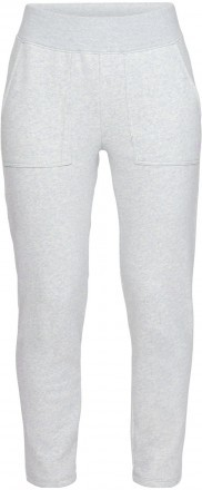 Under Armour Rival Fleece Pant