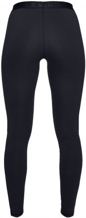 Under Armour Favorite Legging Black