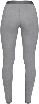 Under Armour Favorite Legging Grey